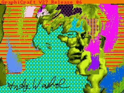 Andy-Warhol-Amiga-1985