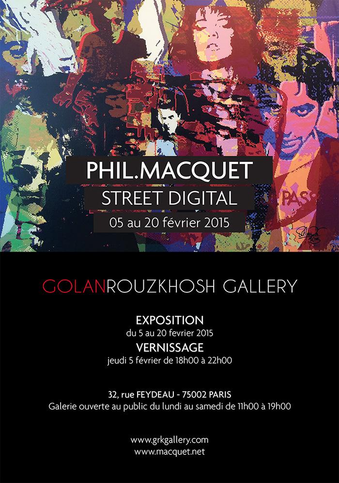 GLR-Phil-Macquet02