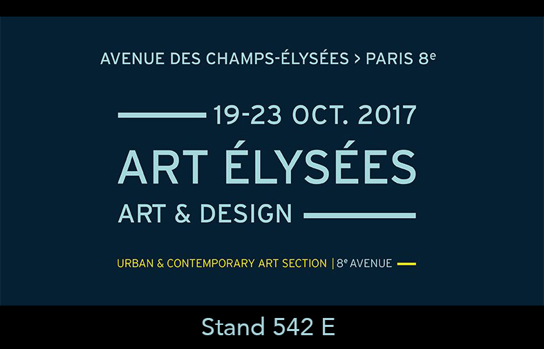 art elys es paris 2017 phil macquet. Black Bedroom Furniture Sets. Home Design Ideas