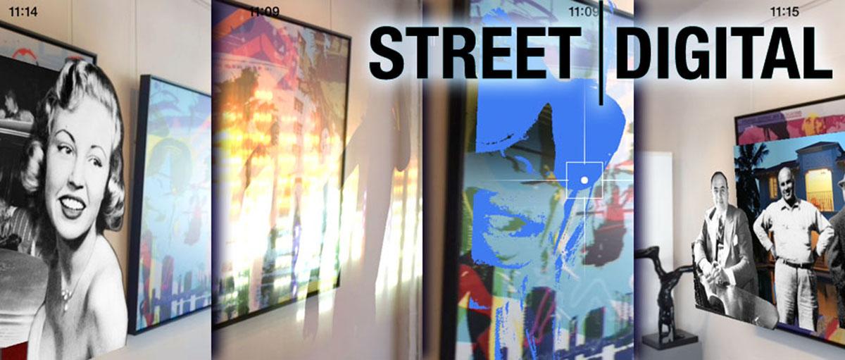 Permalien vers:Street Digital